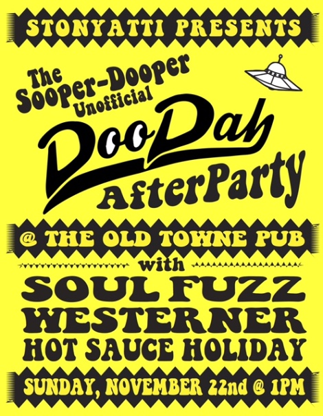 2015DooDahPartyFlyer_Color