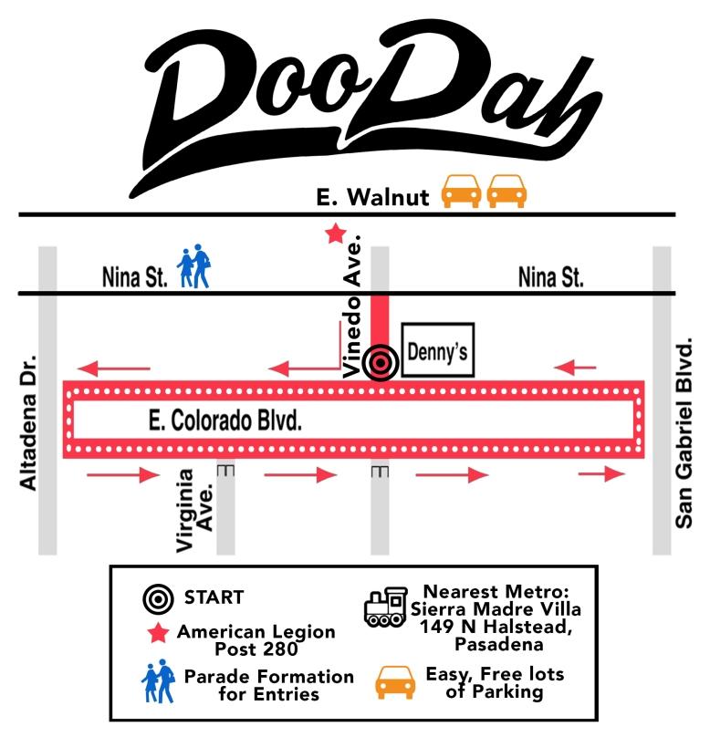 Doodahmap2